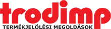 Trodimp logo