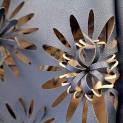 artistic-laser-cut-leather-c96