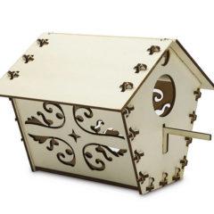 birdhouse-balsa-laser-cut-6f6