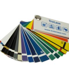 csm_color-fan-TroLase_ef410c262e