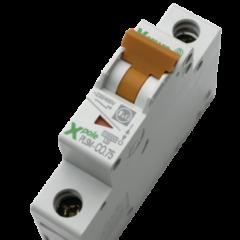 csm_electronics-component-laser-marking_2ea600e16c