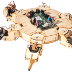csm_wooden-robot-university-project_eb91ddad28